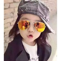 Wholesale infant sunglasses for sale - Group buy TOP Polarized Kids Sunglasses Boys Girls Baby Infant Sun Glasses UV400 Eyewear Child Shades Oculos Infantil