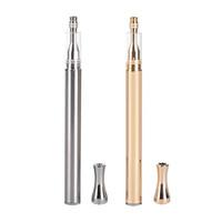 ingrosso vape fornitori-all'ingrosso E-Sigaretta usa e getta fornitore AC1003 .5g Ceramica Vape penna di vetro 280mah Batteria Vuota bobina ceramica Cartucce Penne usa e getta DHL