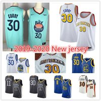 Wholesale throwback basketball shorts for sale - Group buy Men s Steph Stephen Curry warriors jersey Golden State throwback DAngelo D Angelo Russell Klay Thompson stitched basketball jerseys