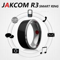 smartwatch verkauf großhandel-JAKCOM R3 Smart Ring Hot Sale in anderen Intercoms Access Control wie Gadgets tld Smartwatch