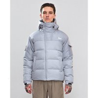 2b056488c8e9 WholeTide Multi Pocket Mens Winter Jacket Personality Embroidery Luxury  Brand Winter Jacket Men Thickening Mens Designer Winter Coats
