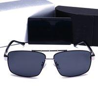 belles lunettes de soleil pour les femmes achat en gros de-Audi 550 Lunettes de soleil tendance pour femmes à grand cadre rond Lunettes de soleil NICE FACE