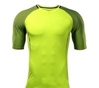 ropa de fitness al por mayor-Camiseta equipniños ación Juventus La Juve 2019 2020 conjuntos personalizados adultos DYBALA RONALDO MARCHISIO MANDZUKIC fútbol