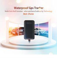 длинный автомобиль оптовых-длинная батарея GPS автомобиль трекер GPS108 TK108 coban оригинальный бесплатное приложение платформа для отслеживания в реальном времени move alarm GPS no box корабль