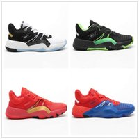 Wholesale dm shoes resale online - New Arrival D O N Issue Mens Basketball Shoes Men High Quality Donovan Mitchell s DM Spida Luxury Trainer Sneakers