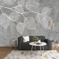 Grey Bedroom Wallpaper Online Shopping | Grey Wallpaper For ...