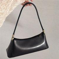 Wholesale embossed clutch for sale - Group buy Leather Clutch Bag For Women Handbag New Design Embossed Men Female High Capacity Bag Portable Portfolio Clutch