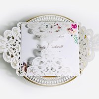 Free Engagement Invitation Cards Online Shopping Free