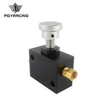 fren hatları toptan satış-PQY - Yeni fren kilidi hattı kilidi hidrolik fren parkı Disk Disk PQY3317 için basınç tutucusu basınç