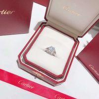 créateurs de bijoux de pierre gemme achat en gros de-Bijoux de créateur glacés à la coupe en gros