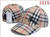 erkekler için en iyi kapaklar toptan satış-Timsah Tarzı Klasik Spor Beyzbol Kapaklar Yüksek Kalite Golf Kapaklar Erkekler ve Kadınlar için güneş Şapka Yeni kemik Ayarlanabilir Snapback Kap En Iyi baba şapka