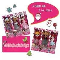 дюймовые куклы оптовых-9.5 дюймов с фруктовым ароматом пвх каваи детские игрушки аниме фигурки реалистичные возрождается куклы подарок для сюрприз девушки детские игрушки