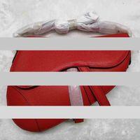 bolsas de couro crossbody de alta qualidade venda por atacado-2019 famoso mulheres designer mala nova letra bolsa de ombro de alta qualidade bolsa do couro genuíno saco crossbody alforje de luxo