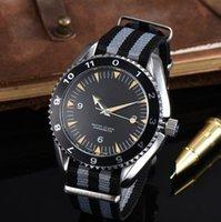relógio automático venda por atacado-OME1 designer de marca de luxo barato automático mens relógios relógio automático uxury mens relógios uxury mens relógios big bang relógio