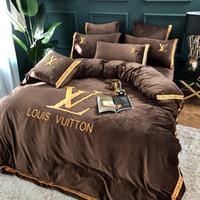 Copripiumino Louis Vuitton.Queen Size Fleece Sheets Online Shopping Queen Size Fleece