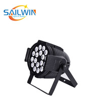 Wholesale led lighting par 64 resale online - Professional cheap led stage light x10w rgbw in led par stage light led par light