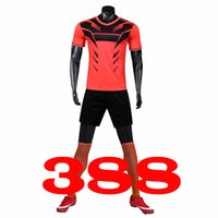 Wholesale table tennis t shirts shorts for sale - Group buy Sports Clothes Badminton Wear Shirts Men Golf T shirt Table Tennis Shirts Quick Dry Breathable Training kits Sportswear