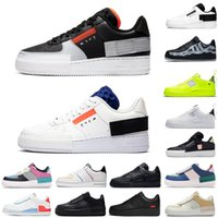 Wholesale lime green shoes for men resale online - Triple Black Casual Shoes for Men Women Dunk Skeleton Sports Summit White Pale Ivory Grey Fog Mens Sneakers Sports Trainer size