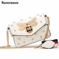 Wholesale handbags for ladies for sale - Group buy Designer Crossbody Bags For Women Leather Luxury Handbags Women Bag Designer Ladies Hand Shoulder Bag Messenger Sac A Main