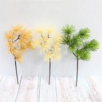 ingrosso piante di pino-Fake Cypress (2 pezzi / pezzo) 15.35