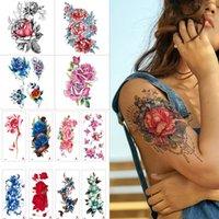 Flower Tattoo Designs Men Uk,Modern Scandinavian Small House Design