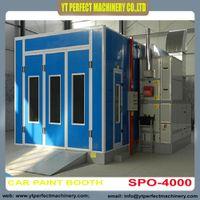 Wholesale cheap paintings online - SPO cabinet spray booth cheap paint booth automotive paint booths for sale