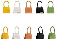 Wholesale wine women bags for sale - Group buy jac Women s shoulder quemus bag velvet wine package One shoulder his chain female bag