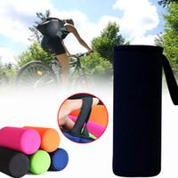 wasserschutztasche großhandel-Cup Protector 1000ml Beutelabdeckung Wasserflasche Isolierter Halter