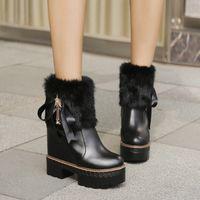 Discount Cute High Heeled Shoes Cute High Heeled Shoes 2019 On