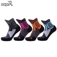 дезодорант оптовых-Outdoor Sweat Breathable Socks Deodorant Riding Socks Mountain Bike Cycling Sport /Racing Men Sock