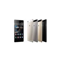 2gb ram 16gb rom телефон оптовых-Оригинальный Восстановленное Huawei P8 Lite 4G LTE 5,0-дюймового мобильного телефон окт сердечник 2GB RAM 16GB ROM 13 Мпикс Dual SIM Android смартфон