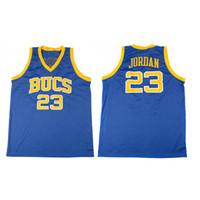 Wholesale michigan basketball jerseys resale online - NCAA Michigan State Spartans Earvin Johnson Green White College Fans Larry Bird High School Basketball Jersey ttttt