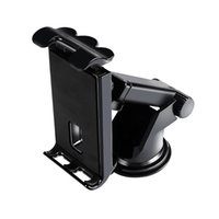 Wholesale navigator tablet for sale - Group buy Vingtank High Quality Degree Rotation Car Phones Tablets Holder Stand Extendable Suction Cup for Large Scale Navigators MP5