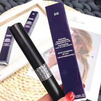 para tubos de rímel al por mayor-Colección de maquillaje de la marca Hot Mascara WaterProof Black Mascara 10ml Tube Mascara black good quality