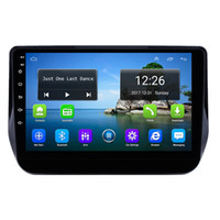 Wholesale car gps 2gb bluetooth mp3 for sale - Group buy Android G LTE HD P car MP3 MP4 Music core GB DDR3 for Hyundai Grand starex inch