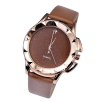 точные часы оптовых-New Round Dial  Slim Steel Mesh Strap Precise Quartz Watches Exquisite Workmanship