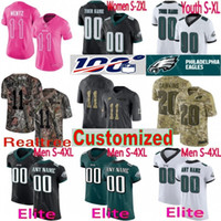 the latest 8c519 94693 Wholesale Eagles 4xl - Buy Cheap Eagles 4xl 2019 on Sale in ...