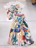 d2760b7f1 Venta al por mayor de Faldas Bohemias De Las Mujeres - Comprar ...