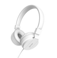 Wholesale apple computer retail for sale - Group buy New DEEP BASS Headphones Earphones mm AUX Foldable Portable Adjustable Gaming Headset For Phones MP3 MP4 Computer PC Music Gift Retail