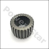 Wholesale shaft couplings for sale - Group buy REAR DIFFERENTIAL DRIVE SHAFT COUPLING FOR YAMAHA RHINO X4 YXR660