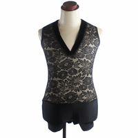 f9a2125065 latin ballroom dance tops UK - Men  039 S Latin Dance Tops Clothing Velvet