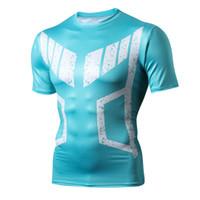 Wholesale style online resale online - Fashion Men Football Jerseys Sport Tshirt D Good Quality Online Sale New Style