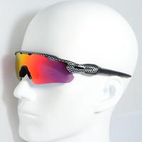 óculos de sol fotoquímicos homens mulheres venda por atacado-Marca Kapvoe Photochromic Óculos Esportivos para Mulheres Dos Homens MTB Mountain Road Bicicleta Eyewear Ciclismo Óculos De Sol Oculos Ciclismo