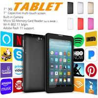 android tablet оптовых-7