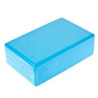 блоки пены для тренировки оптовых-VIP 225*145*76mm EVA Lightweight Yoga Pilates Block Brick Foaming Foam Home Exercise Practice Fitness Gym Sports Tools