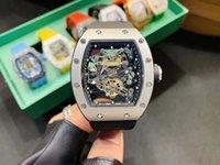 homens relógios de luxo china venda por atacado-Relógio mecânico luxo movimento moda casual quadrado relógios masculinos china de luxo em aço inoxidável Dial relógios automáticos de homens