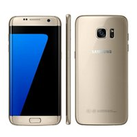 Wholesale samsung galaxy edge cell phone for sale – best Refurbished Original Samsung Galaxy S7 Edge G935A G935T G935P G935V G935F Unlocked Cell Phone quot Octa Core GB GB MP G LTE