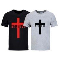 Black Crowes Rock Band Logo Hommes t-shirt blanc taille S à 3XL