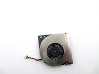 ingrosso cpu ventilatore avc-BASA5508R5H BSB05505HP PER GIGABYTE BRIX PC MINI Ventola CPU per computer Ventola Intel NUC NUC5CPYH Ventola ASUS VivoMini AVC