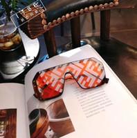 gümüş mavi cam gözlükler toptan satış-FF erkekler kadınlar için güneş gözlüğü erkekler için güneş gözlüğü erkekler güneş gözlükleri kadın erkek tasarımcı gözlük erkek güneş gözlüğü oculos de